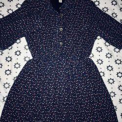 Isıtmalı tunik elbise