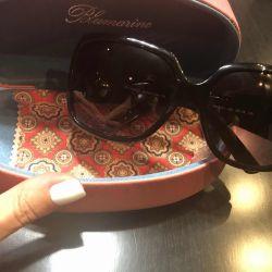 I sell glasses Blumarine ... original Italy