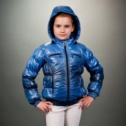 Stylish jacket for the spring, new