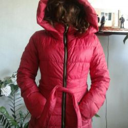 Spring jacket for girls $ factory 8-10 years