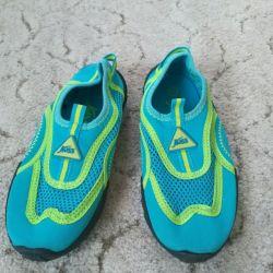 Παιδικά παπούτσια για παιδιά, μέγεθος 32