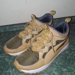 Ανδρικά πάνινα παπούτσια Puma (Original)