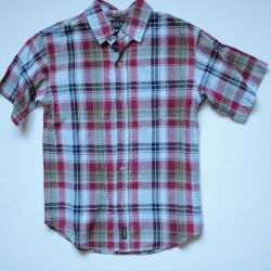 Shirt L.O.G.G.