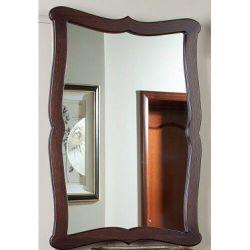 Καθρέφτης αρθρωτός Berger 23