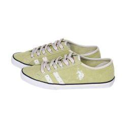 Yeni spor ayakkabılar (spor ayakkabı) US Polo Assn
