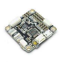 Автопілот F3 Pro (V2) AIO OSD BEC ток датчик баром