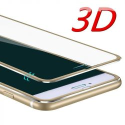 3D γυαλί θωράκισης για πλήρη οθόνη IPHONE6 / 6 + / 7.