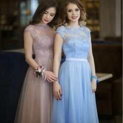 Graduation Dresses / Rental / Sale