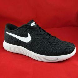 Кроссовки Nike Lunarepic