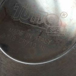 Zepter Pan