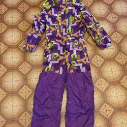 Îmbrăcăminte pentru iarnă Icepeak