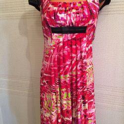 New women's dress