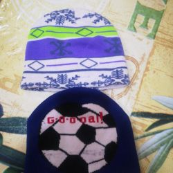 Hats for boy price for 2 pieces
