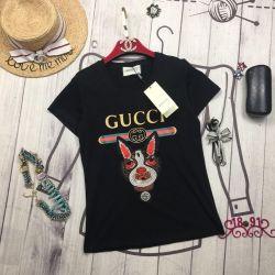 Gucci Gucci T-shirt