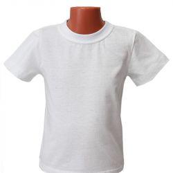 Tişörtler ve Şortlar