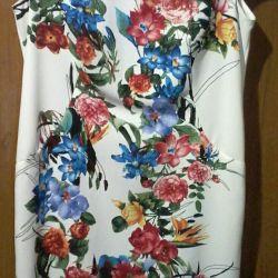 Φόρεμα 50-54