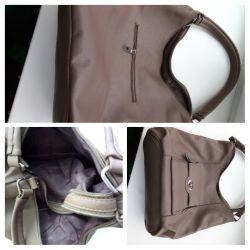 New bag, exchange is possible