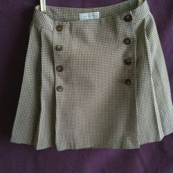 Skirt р.123-128