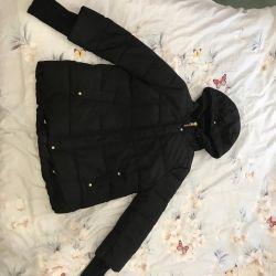 Zolla ceketi