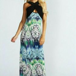 Φόρεμα Sundress