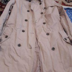 Summer Jacket R.44