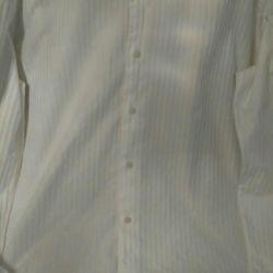 LAGERFELD shirt (original)