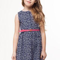 Sundress / dress Vilatte