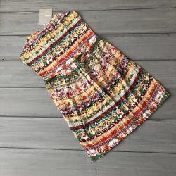 Νέο φόρεμα φόρεμα