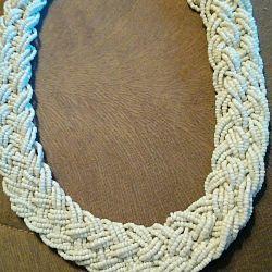 Jewelry / Jewelry / Necklace