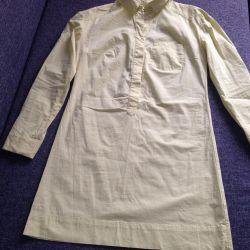 Elbise gömlekleri р32