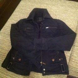 Markalı ceket 40-42