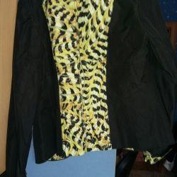 Jacket r.46