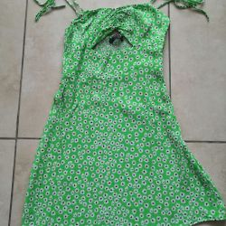 Rochie de vara