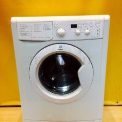 indesit Warranty, Shipping, Installation, Disposal