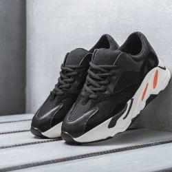Yeezy Boost Spor Ayakkabıları