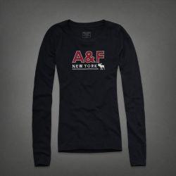 Tricou Abercrombie & fitch pentru femei