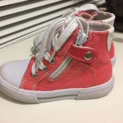 Sneakers 24 size