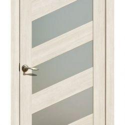 Ușă interioară NIKI 55