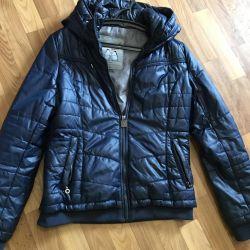 Курточка 44-48