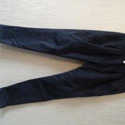 Pants Used