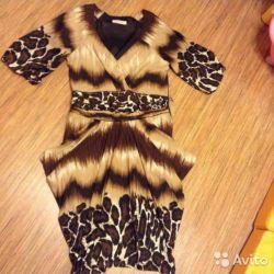 Φόρεμα Edelweiss