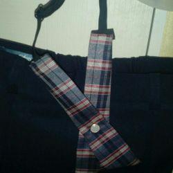 Skirt school, 1 school👍