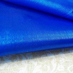 İpek yapay kumaş dikiş giysi japonya moda