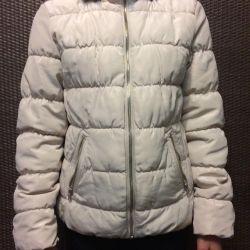 Куртка, 42/44 размера
