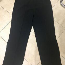 Pantaloni pentru marca 48-50