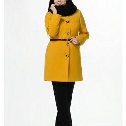 Cool coat, 44-46.