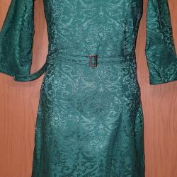 Yeni kıyafet 44-46
