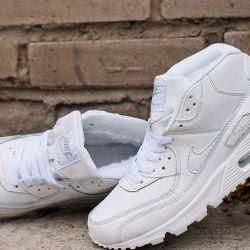 Кросівки Nike Air Max 90 Арт. 126001