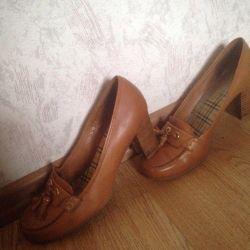 Pantofi 👠