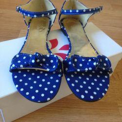 Sandals 39size